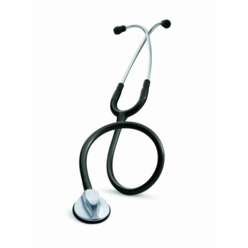 Littmann Master Classic Stethoscope