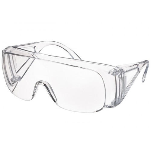 Prestige Visitor/Student Glasses
