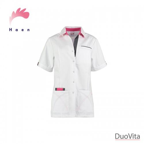 Haen Nurse Uniform Elien