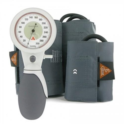 HEINE GAMMA GP Sphygmomanometer