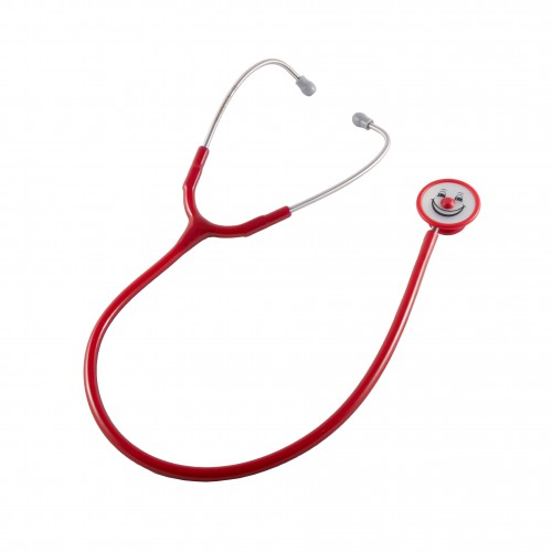 Zellamed Kosmolit 45mm Stethoscope