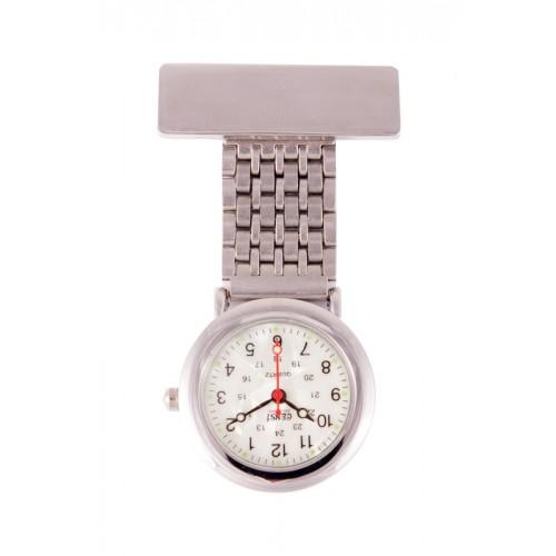 Jururawat Nurses Fob Watch