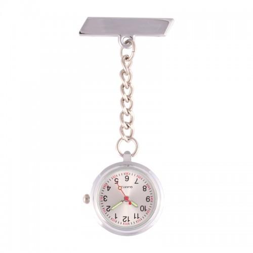 Basic Fob Watch