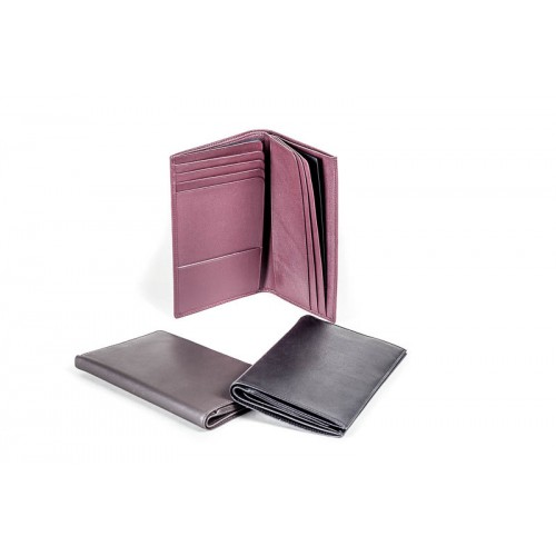 DÜRASOL Prescription Pocketbook
