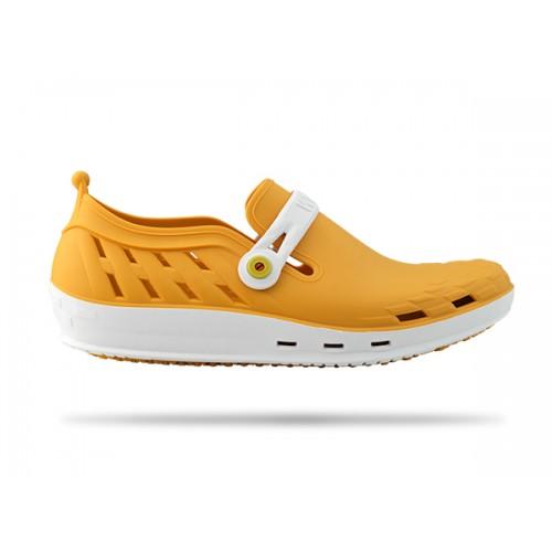 Wock Nexo 03 White/Yellow