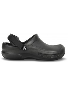 Crocs Bistro Pro Black