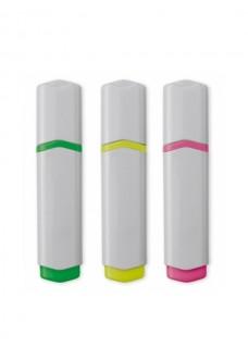 Highlighter 3 Pack