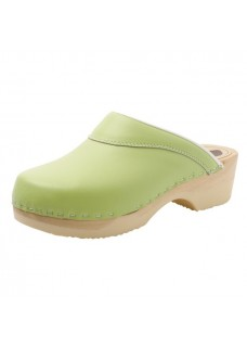 OUTLET size 4 Bighorn Green