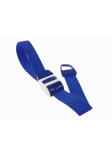 Medical Tourniquet CBC Blue