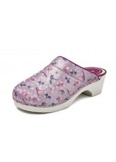 Bighorn 5030 Butterfly Pink PU