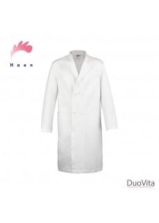 LAST CHANCE : size 58 Haen Lab coat Simon 71010