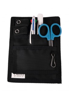 Belt Loop Organizer Kit Black + FREE accessoires