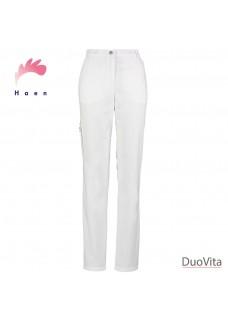 Haen Women's Nursing Pants Pam