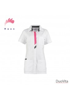 Haen Nurse Uniform Peggy