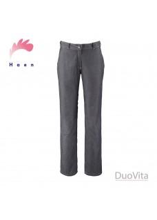 Haen Women's Nursing Pants Penny