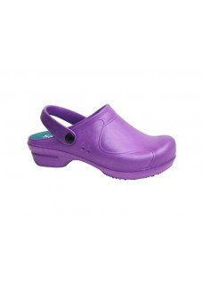 Sanita Aero Stride Purple