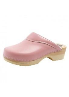 Bighorn 4010 Pastel Pink