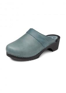 Bighorn 6006 Turquoise Grey