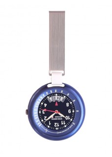 Swiss Medical Professional Line Steel Blue - L.E.