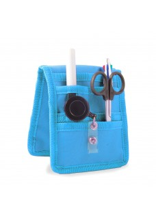 Elite Bags KEEN'S Nursing Organizer Blue + FREE accessories
