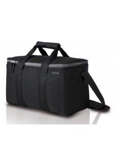 Elite Bags MULTI'S