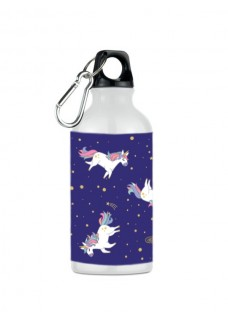 Drink Bottle Unicorn