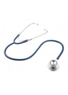 Hospitrix Stethoscope Super Line Blue