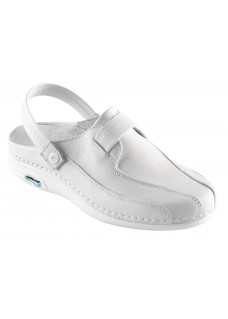 OUTLET size 2 NursingCare IN11P White