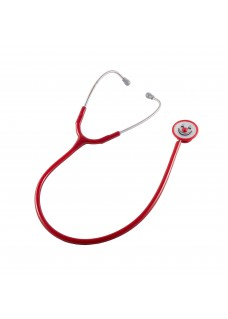 Zellamed Kosmolit 45mm Stethoscope