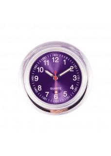 Spare Standard Dial Vevlet Purple DISABLED