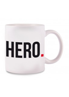Mug Hero