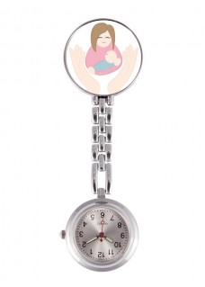 Fob Watch Maternity