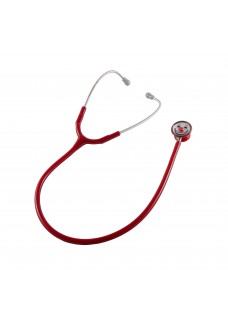 Zellamed Orbit 35mm Stethoscope