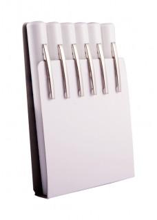 Diagnostic Penlight Disposable 6 Pack