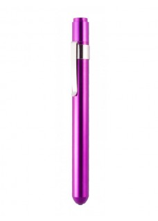 Penlight LED Purple