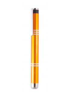 Penlight Orange