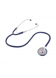 Hospitrix Stethoscope Basic Line Blue