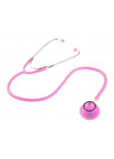 Stethoscope Basic Super Pink