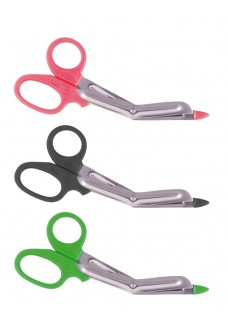 Utility Scissors Set Multicolor
