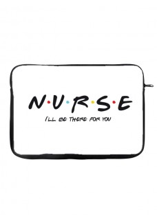 "Tablet Case 10"" Nurse"