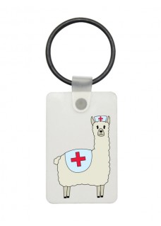 USB Stick Key Llama