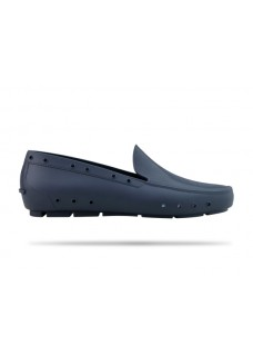 LAST CHANCE: size 5 Wock Navy