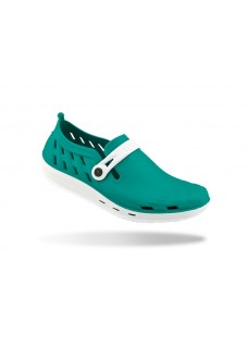 OUTLET: SIZE 3 Wock NEXO Green