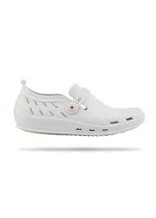 Wock Nexo 07 White/White