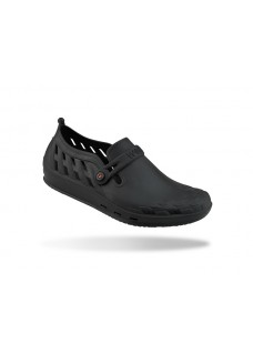 OUTLET size 7 Wock Black