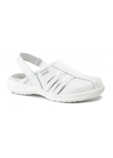 Size 3 Toffeln UltraLite Sport White OUTLET