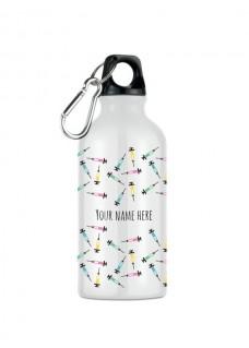 Sport Drink Bottle Syringes