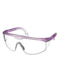 Eyewear Prestige Adjustable