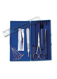 Standard Dissection Kit