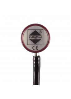 Zellamed Duplex 35mm Stethoscope